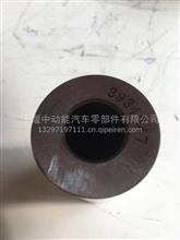 东风康明斯原厂6BT210 P活塞销C3934047/C3934047/A3919053