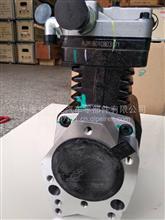 6L双缸空压机/3509SL-010