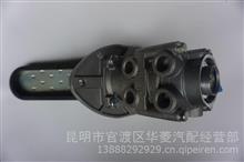 华菱重卡配件刹车总泵/3514ADY-010