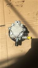 克莱斯勒铂锐转向助力泵 叶片泵/电话 15951820241