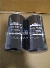 现货销售纽荷兰71102624燃油滤芯价格优惠