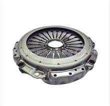 雷诺拉式430离合器压盘及盖总成SQP1601W3-090ZB/1601090-ZB601/SQP1601W3-090ZB/1601090-ZB601