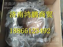 3502-00336宇通客车配件制动盘