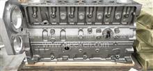 雷竞技能赚钱吗康明斯发动机原厂6BT 汽缸体C3928797/C3928797