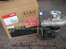 康明斯6BT增压器HX35 3522608/3522608