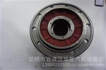 3103015A3华菱重卡配件华菱前轮芯/3103015A3