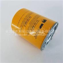 CH-100-P10-A翡翠液压油滤芯厂家价格/CH-100-P10-A