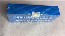 北京华德4WE10L31B/CG24N9Z5L电磁换向阀/4WE10L31B/CG24N9Z5L/V