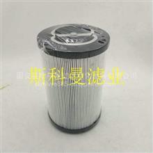 CH-150-A10-A翡翠滤芯厂家热销价格/CH-150-A10-A