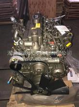 玉柴 专用 YCD4P4S-170发动机/YCD4P4S-170