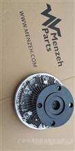 联合卡车340马力风扇离合器/150131300004 670直径