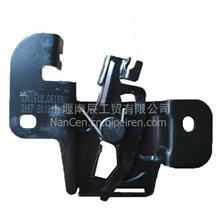 优势东风原厂天龙旗舰右面罩锁总成/5301610一C6100