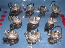 康明斯QSK19;QSM;KTA19;KTA50; 6BTAA;6CTAA;Turbo;/凤城市东增增压器