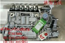优势供应东风康明斯6CTA8.3-C215燃油泵C3973900/6P701-120-1100/喷油泵C3973900/215马力/威孚