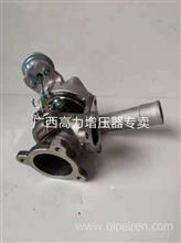中华V5 1.5T NGT1344Z 814863-0004 5004盖瑞特涡轮增压器3102218/3102218
