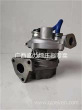东风风光360/370 1.3T涡轮增压器54359400181 1118100-SFD03-00/1118100-SFD03-00