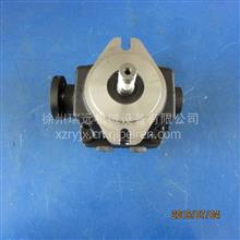 供应徐工XSM203压路机原厂配件803004235 PV10-636驱动泵 /803004235