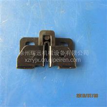 供应徐工装载机原厂配件802141509 DSI52定位器/802141509