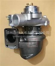 荣威550 750 名爵MG7 MG6 圣达菲1.8T 发动机涡轮增压器总成