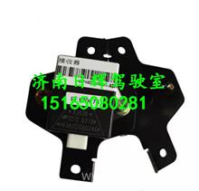 欧曼GTL汽车遥控钥匙/欧曼GTL驾驶室事故车配件