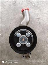 玉柴4110ZQ水泵1584- G/1584-G