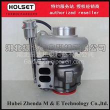 销售配套玉柴的增压机 L37SA-1118100-181 霍尔赛特涡轮增压器/L37SA-1118100-181