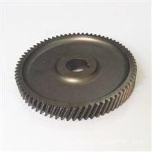 【3035195】优势供应康明斯NT855柴油发动机配件齿轮 3035195/3035195