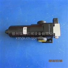 供应徐工叉装机配件803409669 PLF-C80×10P高压过滤器 /803409669