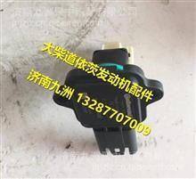 3602125-32E大柴道依茨空气质量流量计总成/3602125-32E