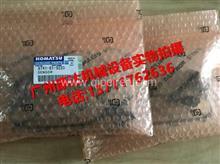 小松PC200-8机油传感器6741-81-9220/6741-81-9220