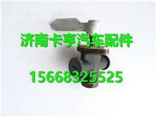 250-3508060陕汽SX250军车手制动阀/250-3508060