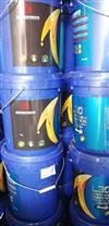 东风原厂发动机专用机油/DFCV-L30-20W50-4L