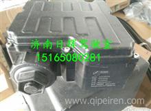欧曼GTL尿素泵总成/5303018