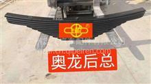 金龙宇通客车钢板/钢板