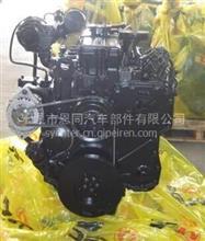 适用于康明斯 发动机上垫片组件4089649/发动机上垫片组件4089649