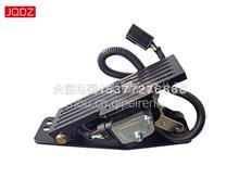三环电子加速油门踏板EF2-4D22/EF2-4D22