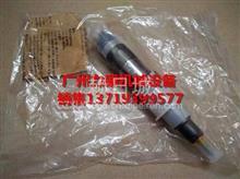 柳工925D挖掘机康明斯6BTAA5.9-C喷油器柴油泵水泵机油泵/4943467 3802322