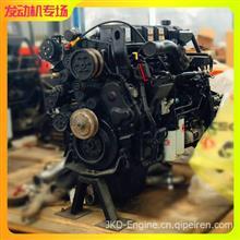 【ISZ480 41】优势供应东风康明斯卡车【ISZ系列发动机总成】东风康明斯ISZ系列ISZ480 41