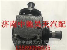 S3415010-45Z一汽客车角传动器总成角转向器总成/S3415010-45Z