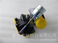 S1000665497C0099增压器/1000665497