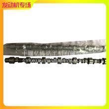 优势供应东风康明斯6L发动机凸轮轴39766203976620