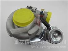S2105110107C0099增压器/2105110107