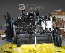 适用于康明斯发动机 PTD隔板和柱塞3052222/PTD隔板和柱塞3052222