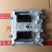 4354586 发动机电控模块4354586/4354586