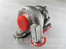 3778529增压器/3778529