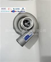 潍柴华丰R4105ZD 3GJS-1柴油机发电机组 康跃涡轮增压器/涡轮增压器厂家直销品质保障