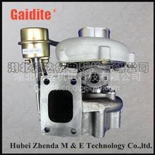 尼桑发动机增压器TB2505  14411-24D00/14411-24D00