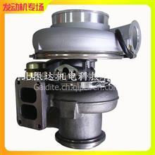 盖迪特涡轮增压器 GT4702  49552414955240