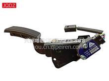 东风天龙电子油门踏板 E3000-3823800Hs2/E3000-3823800Hs2