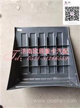 AZ9100760102 重汽豪沃塑料电瓶箱盖 正宗原厂/AZ9100760102